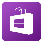 Windows Phone Store, Claro e compra de apps