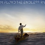 AMQCM #35: The Endless River | Álbuns