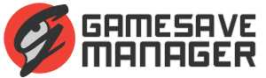 GameState Manager banner