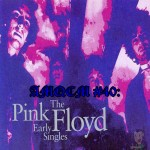 AMQCM #40: The Early Pink Floyd Singles