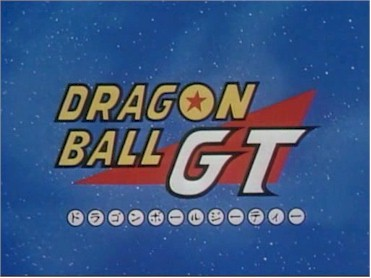 "Análise do ""fracasso"" de Dragon Ball GT."