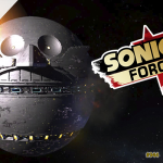 [Séries] Sonic Forces #11: Explodindo o ovo por dentro | NNL Games