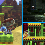 Trechos Top® #22: Bugs de DuckTales Remastered, Sonic CD e Sonic Forces [NNL Games]