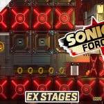 [Séries] Sonic Forces: EX Stages: Missões extras equivalem a mais território conquistado | NNL Games