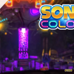 [Séries] Sonic Colo(u)rs #6: O lado negativo do Hyper-Go-On | NNL Games