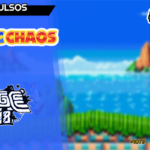Turquoise Hill Zone – Sonic Chaos Demo [SAGE 2018] | Avulsos #39