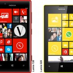 Lumia Intercambial, Parte 2/2: Nokia Care 720 e venda do 520 | Casos Pessoais
