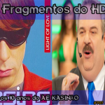 Nos Fragmentos do HD #15: os 10 anos do AE KASINÃO