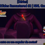 [Séries] DuckTales Remastered #2: Um cetro ou ou coçador de costas? | NNL Games