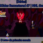 [Séries] DuckTales Remastered #7 [Finale]: O valor da primeira moeda | NNL Games