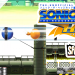 [Séries] Sonic 2 HD (Demo 2.0) #2: Industrializando a Ilha de West Side | NNL Games