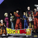 AMQCM #65: Dragon Ball Super (Abertura 2 e Encerramentos 8 a 10) | Animes