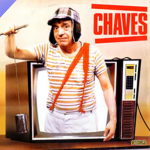 LP Chaves (1989) – Séries CH | AMQCM #74