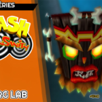 O descongelamento de Uka Uka – Crash Twinsanity #4 | Séries