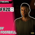 Dando aquela conferida na Demo de FIFA 20 | Live Streams #57